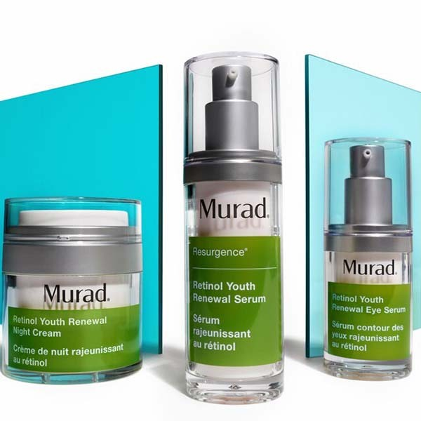 duoc-my-pham-murad-retinol-youth-renewal-night-cream-3
